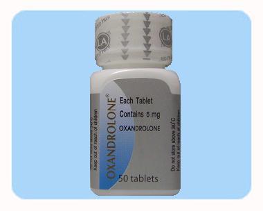 oxandrolone uk pharma