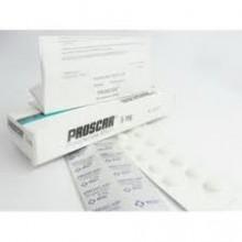 que es el lexapro 10 mg