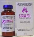 Winstrol (Stanazolol) 50mg/20ml (RWR) x 1 Vial