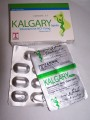 Kalgary (Sibutramine HCL) 15mg by Tagma Pharma x 1 Pack