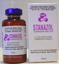 primobolan minimum dosage