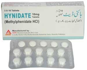 http://www.methylfenidaat.net
